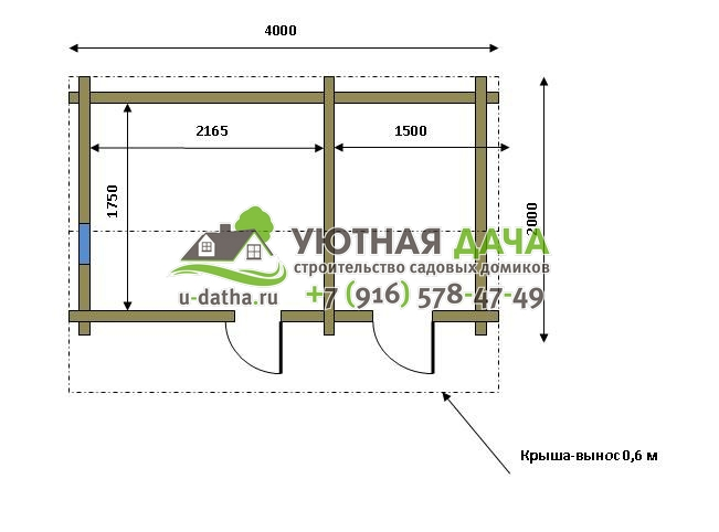 Как построить душ и туалет на даче своими руками чертежи 24
