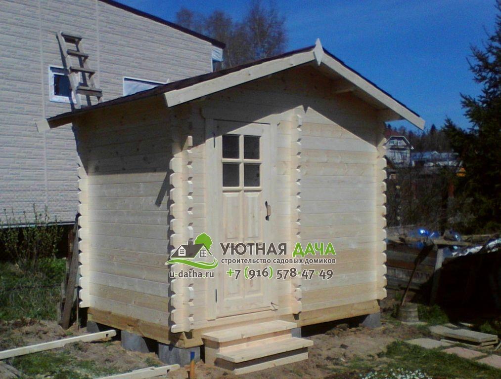 Туалет и душ под одной крышей для дачи своими руками фото